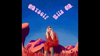 Ella Rosa - Myself (Audio)