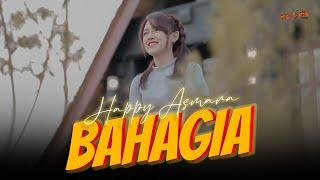 Happy Asmara Bahagia Setiap Yang Kulakukan Untuk Dirimu MP3