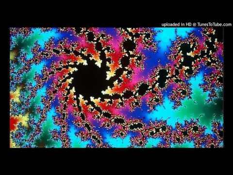 Rex the Dog ft Jamie McDermott - Do you feel what I feel