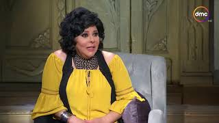 صاحبة السعادة - أحمد فهمي يكشف فكرة مسلسله القادم في رمضان