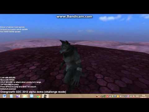 Кролик Переросток Скачать Игру - фото 7