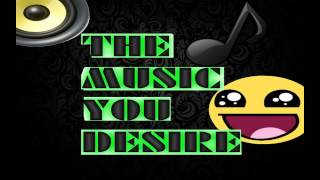 Petey Pablo Ft. Rasheeda - Vibrate