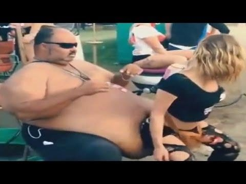Best Porn Video Clips 82
