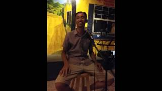 Hảo hán ca (cover) by