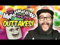 The Marshmallow Show