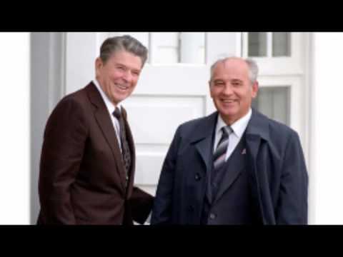 27) The Conservative Ascendancy - Mr  Huegel - Home