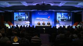 Jat Airways postao Air Serbia