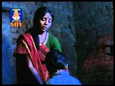 CHHATTISGARHI SONG mati ke odhna (from karam ke lekha)