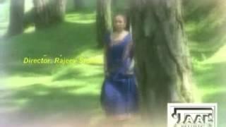 Pardesi Pardesi - Sushma Rai