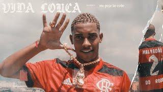 MC Poze do Rodo - Vida Louca (prod. Neobeats)