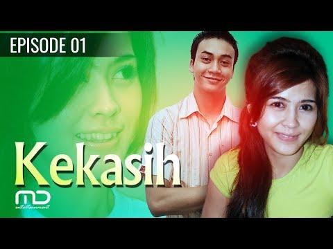 Kekasih - Episode 01