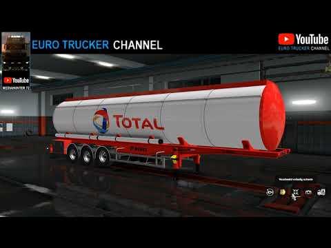 (ets2-1.35)1.36-cistern-menci-(ets2-new-mods)(ets2-trailer-mods)