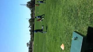 video-2011-08-25-13-31-48.mp4