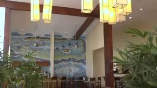 Doubletree Resort by Hilton  Puntarenas Hotel Video 800 RESERVA Costa Rica.avi(Hotel Todo Incluido en el Pacífico Central de Costa Rica., 2012-05-19T02:15:36.000Z)