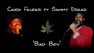 Play Bad Boy