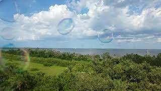 Bubble Trance