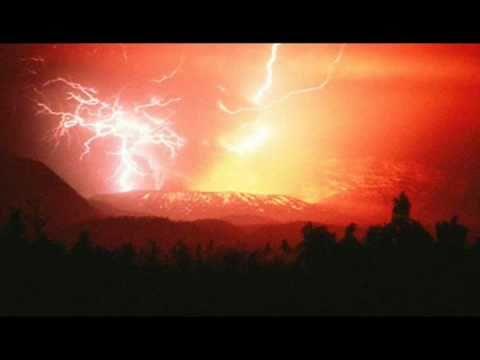 Super-Volcanoes, Part 4: Taupo