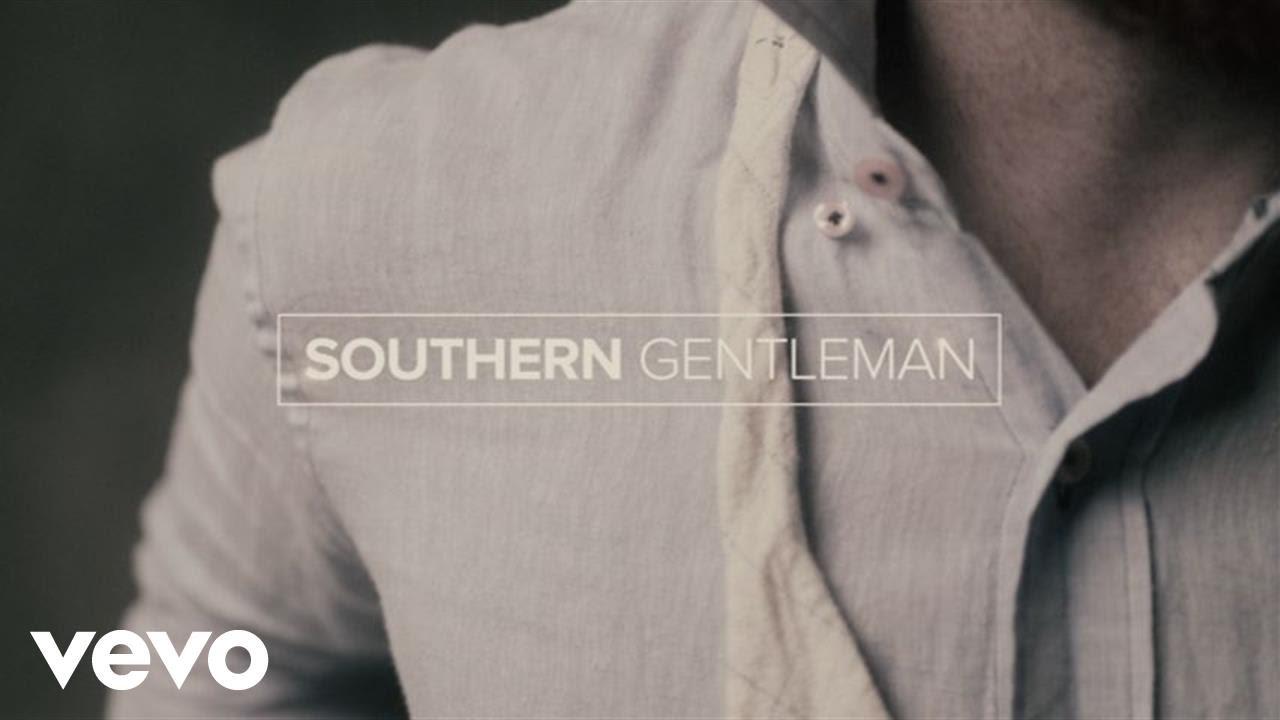 luke-bryan-southern-gentleman-lyric-video-lukebryanvevo
