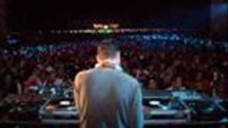 DJ Tiesto - Trance Energy Mix