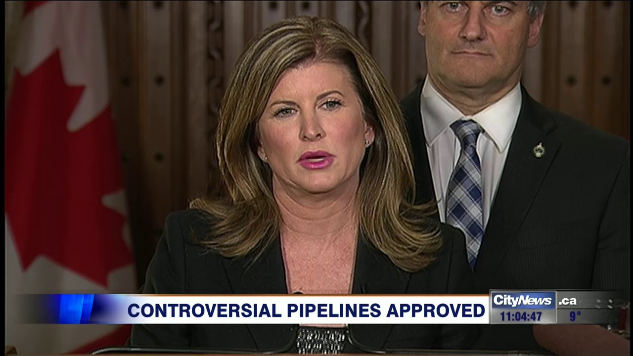 Kinder Morgan's Trans Mountain to see little major work this year
