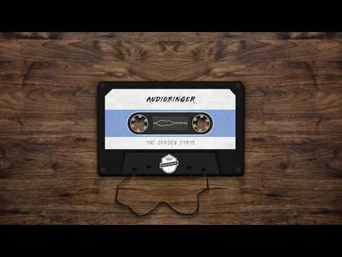 [Free DL] The Garden State| Mellow Hip-Hop Instrumental 2018| Audiobinger