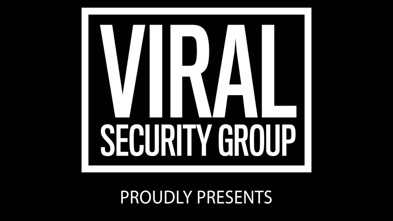 Viral Security Group - KNOXout - Bypassing Samsung KNOX