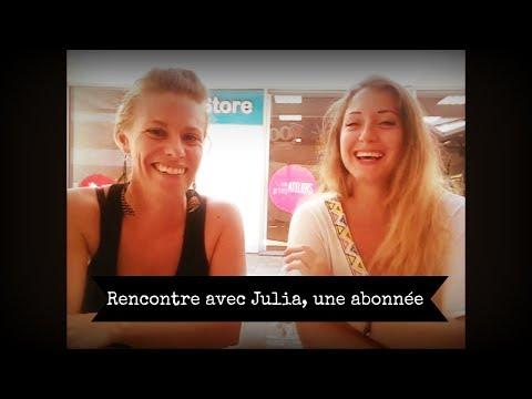 Témoignage Agence matrimoniale :Inna et Pierre, une union franco-russe par Eurochallengesde YouTube · Durée:  7 minutes 55 secondes