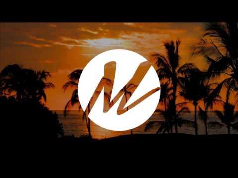 M83 - Wait (Kenside Tropical House Remix)
