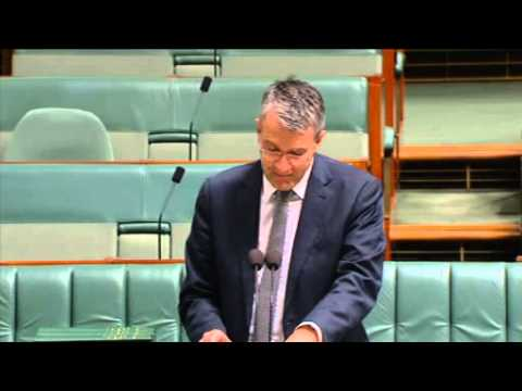 ALP's Shadow Attorney General Mark Dreyfus supports Copyright Censorship  Bill