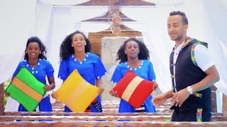 Leulseged Niguse - Birer Alegn - New Ethiopian Music 2016 (Official Video)