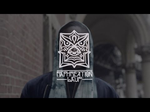 RAPKREATION - LAUF (Official HD Video) 2017 on YouTube