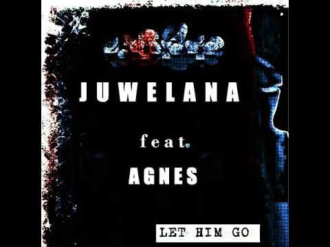 Juwelana feat. Agnes- Let Him Go - Teaser !