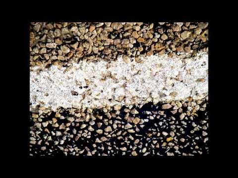 Brian Ferneyhough - Liber Scintillarum (2012)