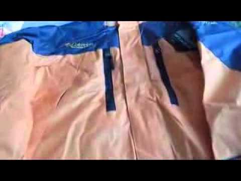В спортивных магазинах спортмастер вы можете приобрести мужскую одежду columbia. Закажите женскую одежду columbia в интернет-магазине спортмастер с доставкой в москве, спб и других регионах, женская одежда columbia и другие товары для спорта по доступным ценам. Куртки.