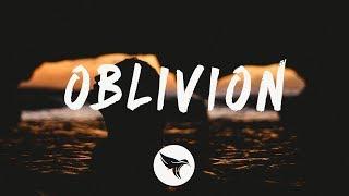 Labrinth, Sia - Oblivion (Lyrics)