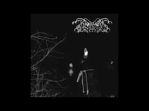 Thromos : Translunare Transzendenz (Full Album)