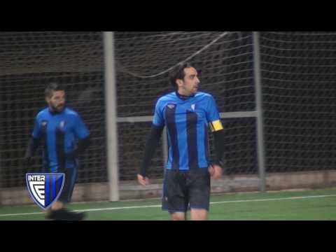 Rest. Camping Valira Ranger's 0-2 Inter Club d'Escaldes