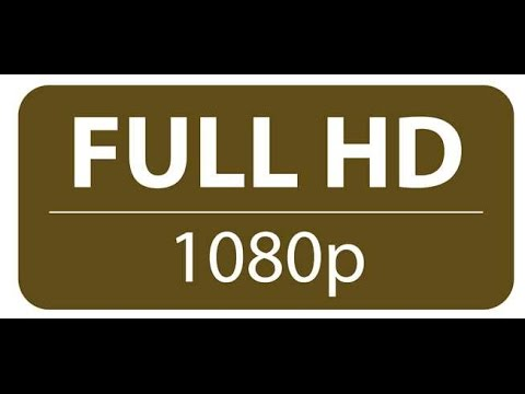 new bollywood movies 1080p er