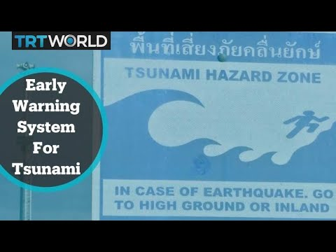 indian-ocean-tsunami:-15-years-on,-countries-safer-due-to-early-warning-system