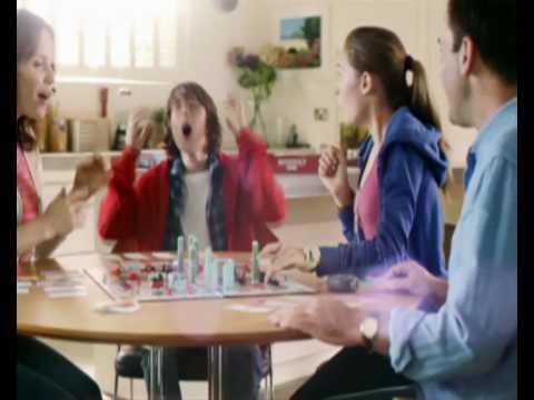 Hasbro. Monopoly