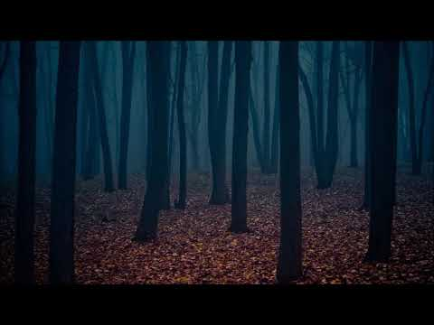 Free Horror Ambiance Ominous Background Music Youtube