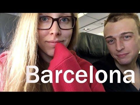 Barcelona ART Adventure