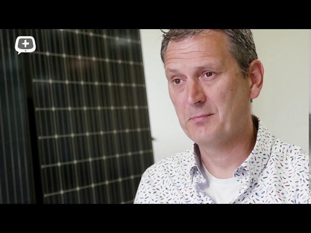 EcoFusion - digitale teller - analoge teller - hoe zit het nu weer ?