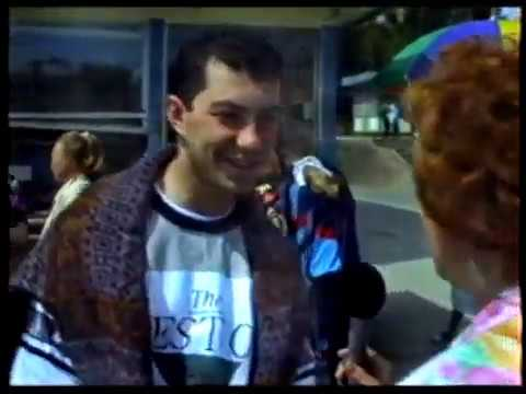 «Злачное место-1993». 27-05-1993