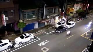 Popular Videos - 林森北路 & Vehicles