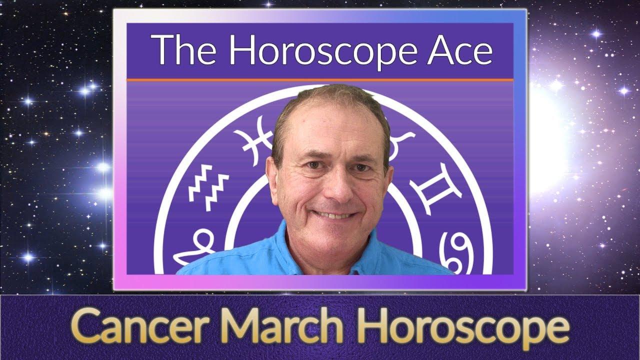 Yearly Horoscope | oxoperumovyq.ga
