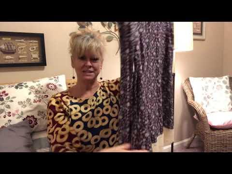 Hobby Lobby Haul & A Quick Hello😃