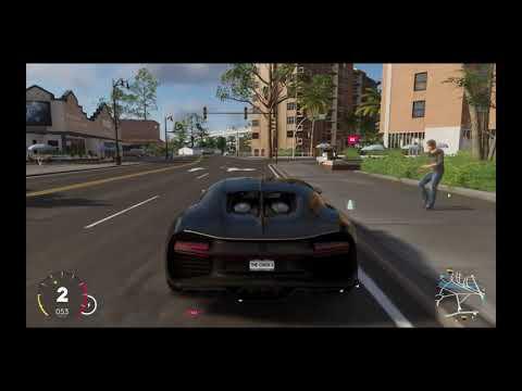 the crew 2 bugatti chiron review test drive