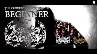 Beginner - JKT48 - Post-hardcore / Metal