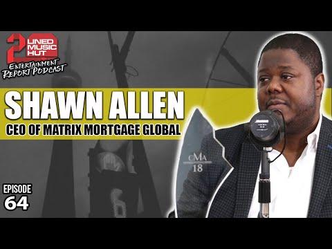 shawn-allen-on-financial-literacy,-rent-vs-mortgage,-toronto's-gun-violence,-life-insurance-+-more!